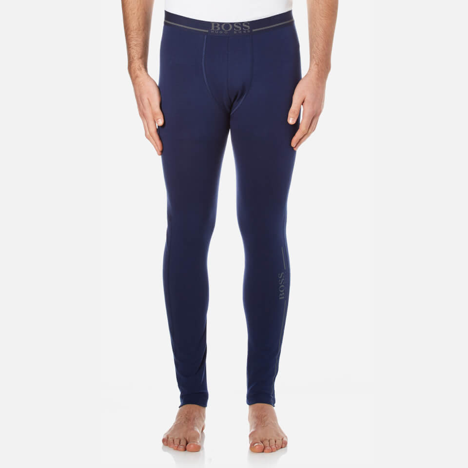 boss-hugo-boss-men-24-logo-long-johns-blue-s