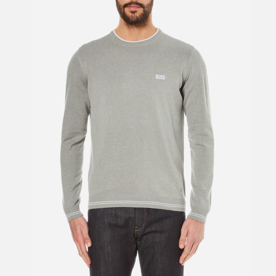boss-green-men-rime-crew-neck-knitted-jumper-pastel-grey-s