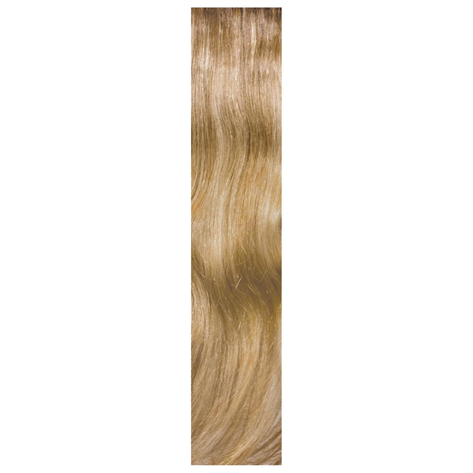 balmain-half-wig-memory-hair-extensions