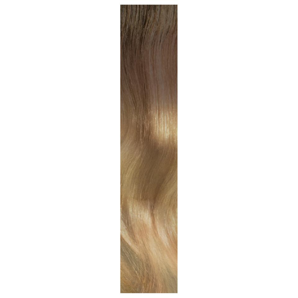 balmain-half-wig-memory-hair-extensions-new-york-ombre