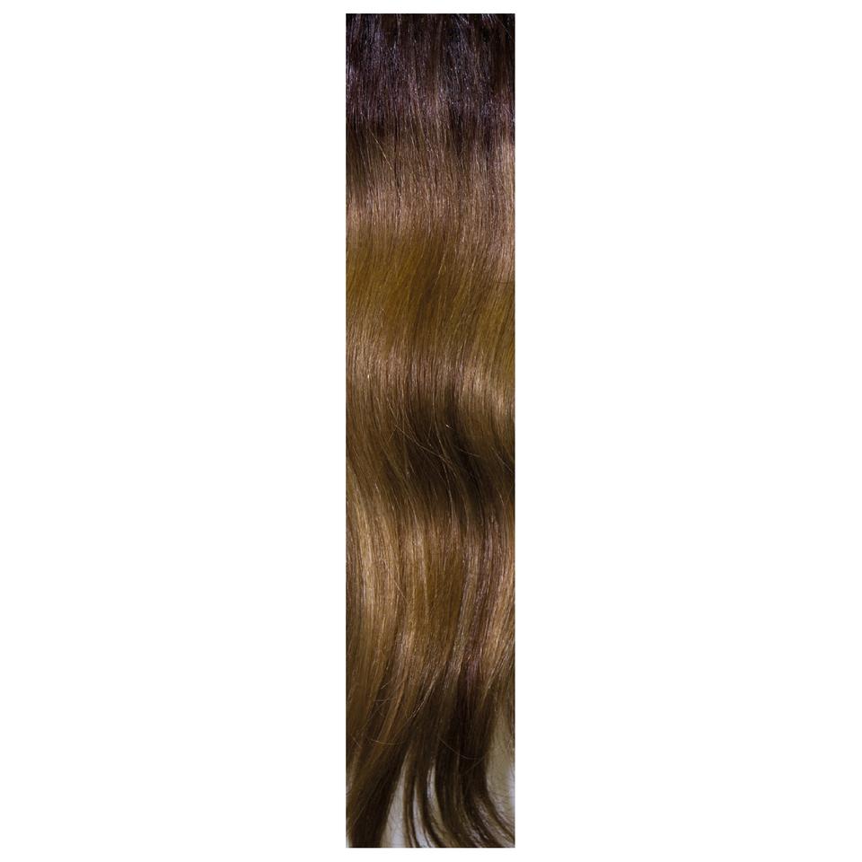 balmain-half-wig-memory-hair-extensions-london