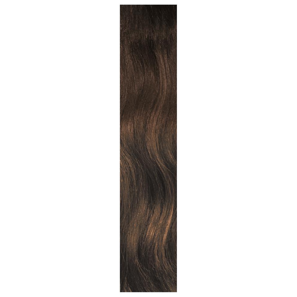 balmain-half-wig-memory-hair-extensions-sydney