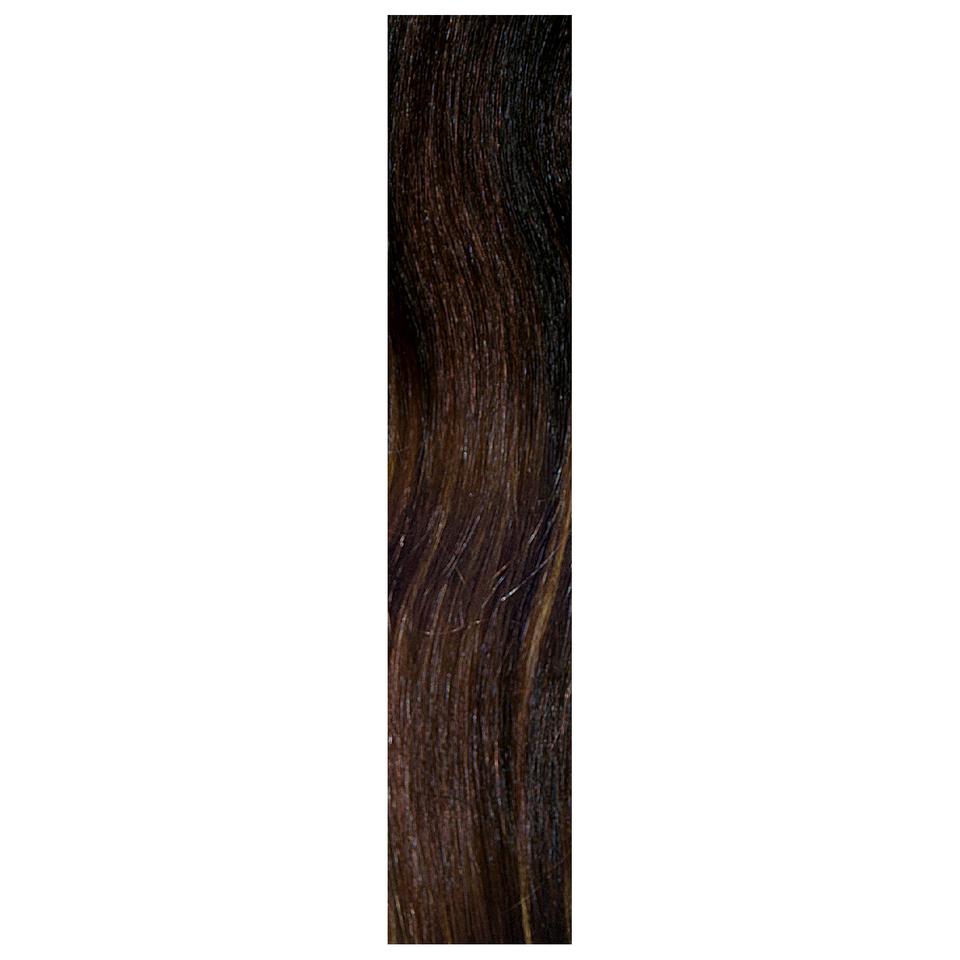 balmain-half-wig-memory-hair-extensions-milan
