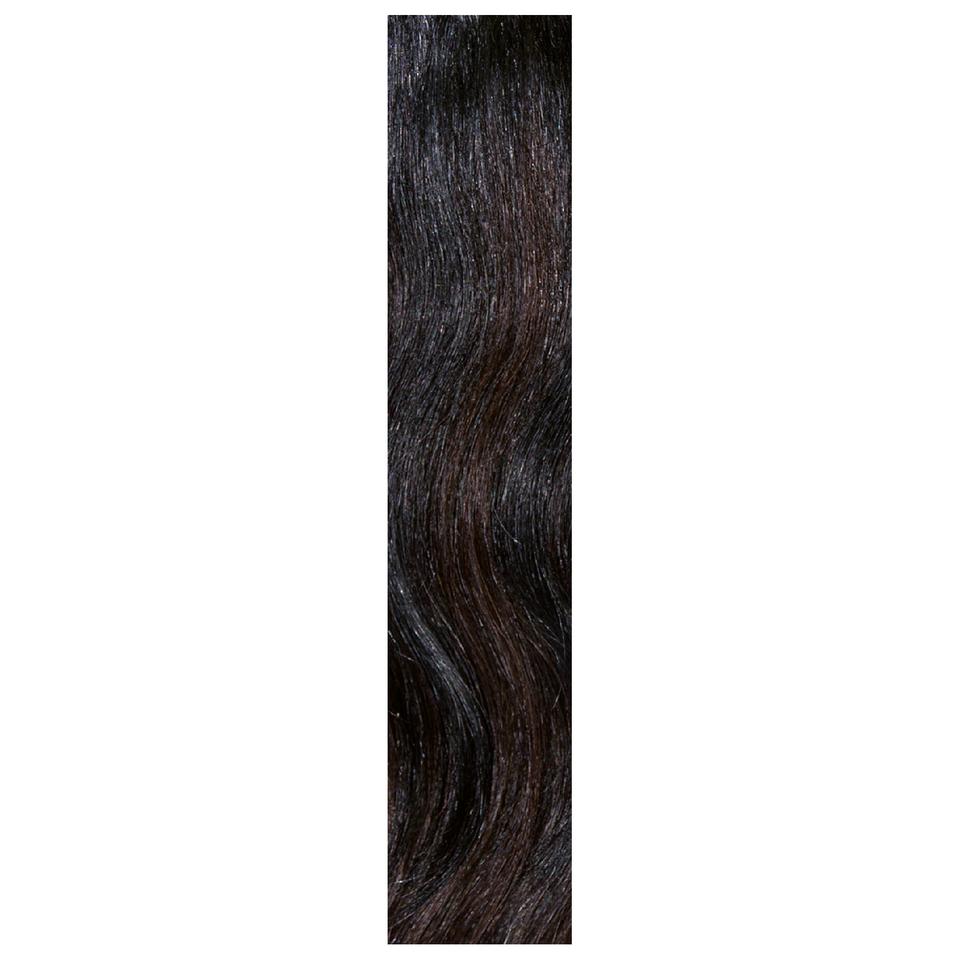 balmain-half-wig-memory-hair-extensions-rio-ombre