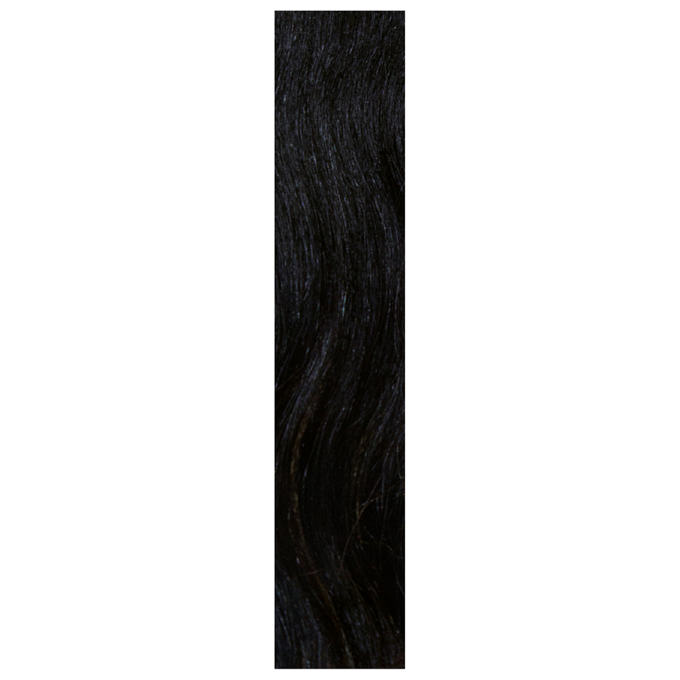 balmain-half-wig-memory-hair-extensions-dubai