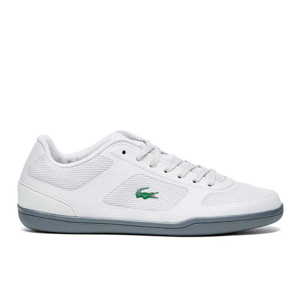 lacoste-men-court-minimal-sport-416-trainers-light-grey-7