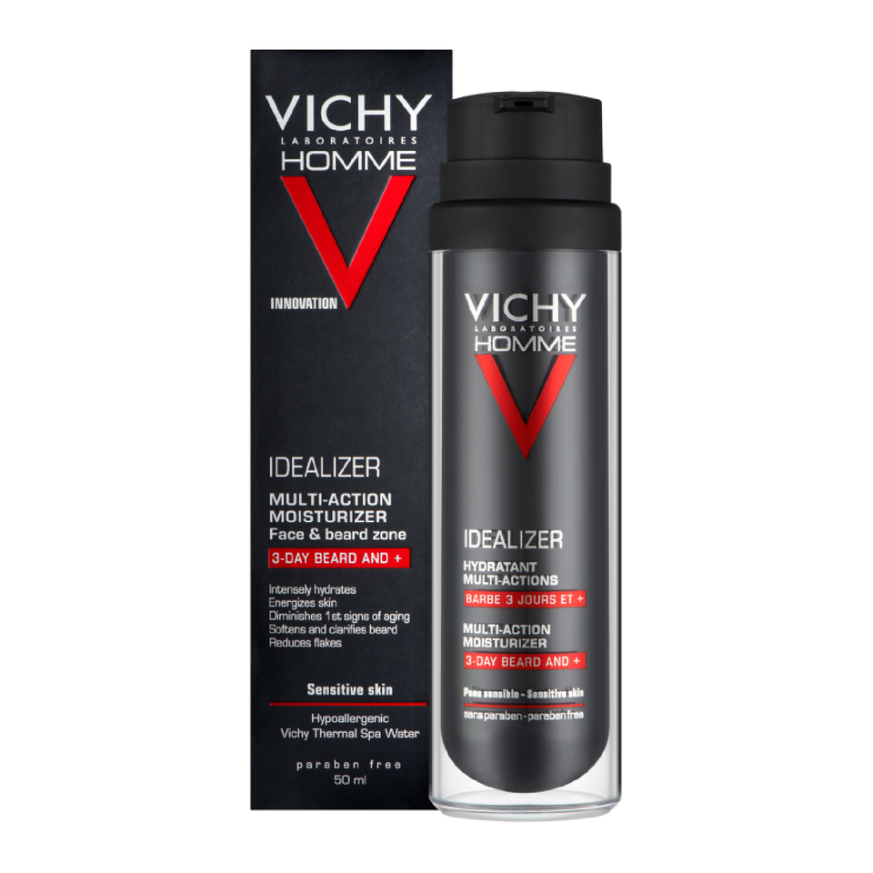 vichy-homme-idealizer-3-day-beard-care-50ml