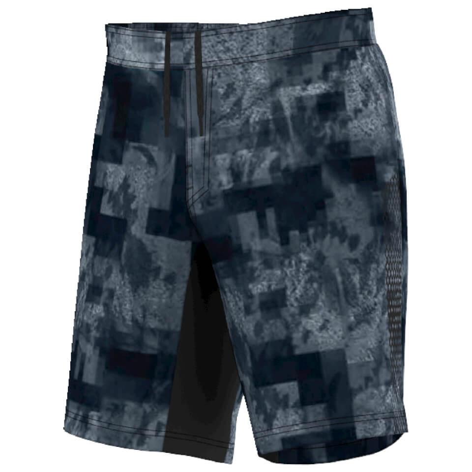 adidas-men-a2g-chalk-training-shorts-grey-l-grey