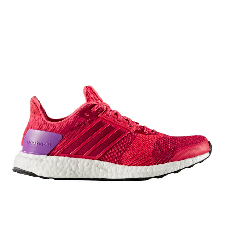 adidas-women-ultra-boost-st-running-shoes-red-us-55-4