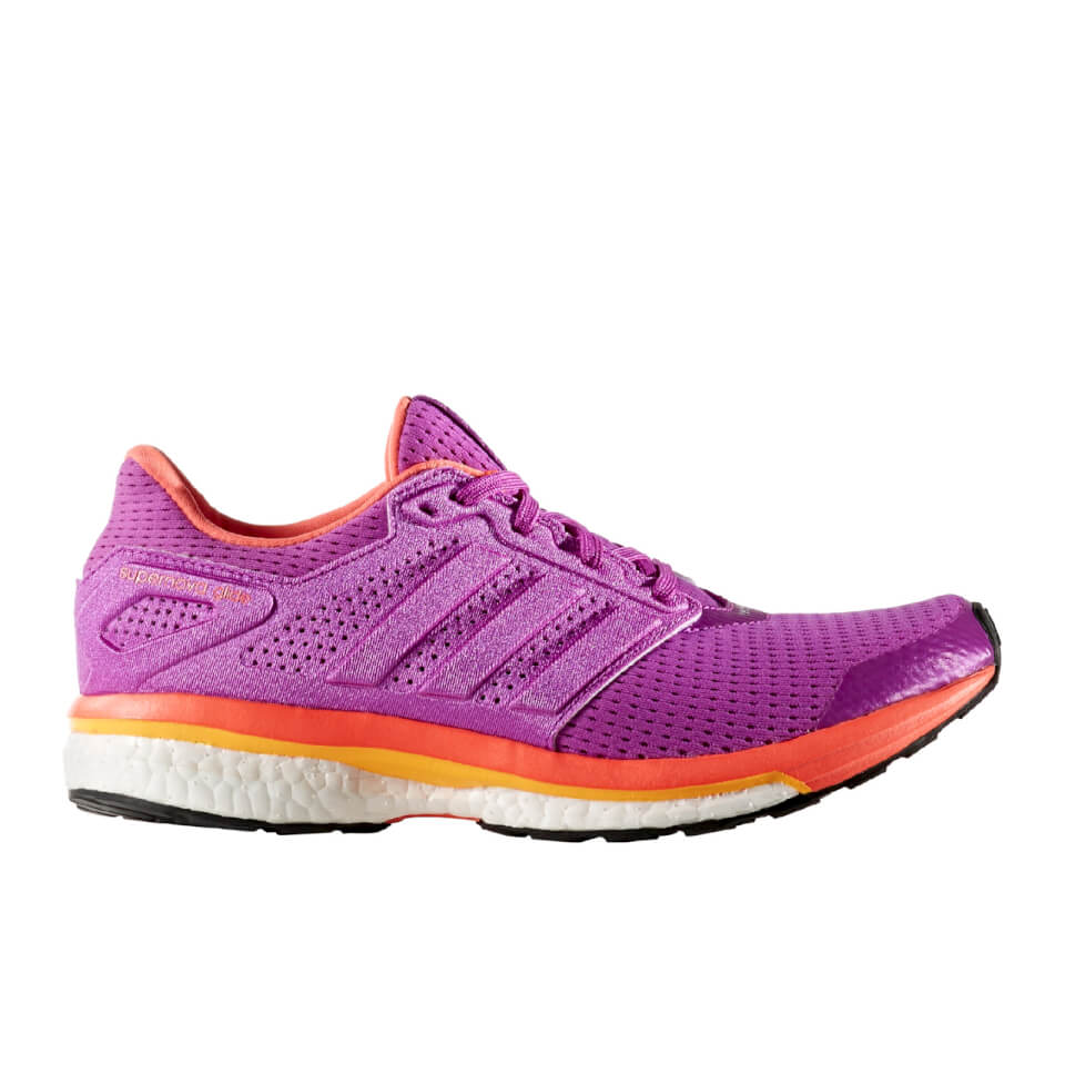 adidas-women-supernova-glide-8-running-shoes-purple-us-65-5-purple