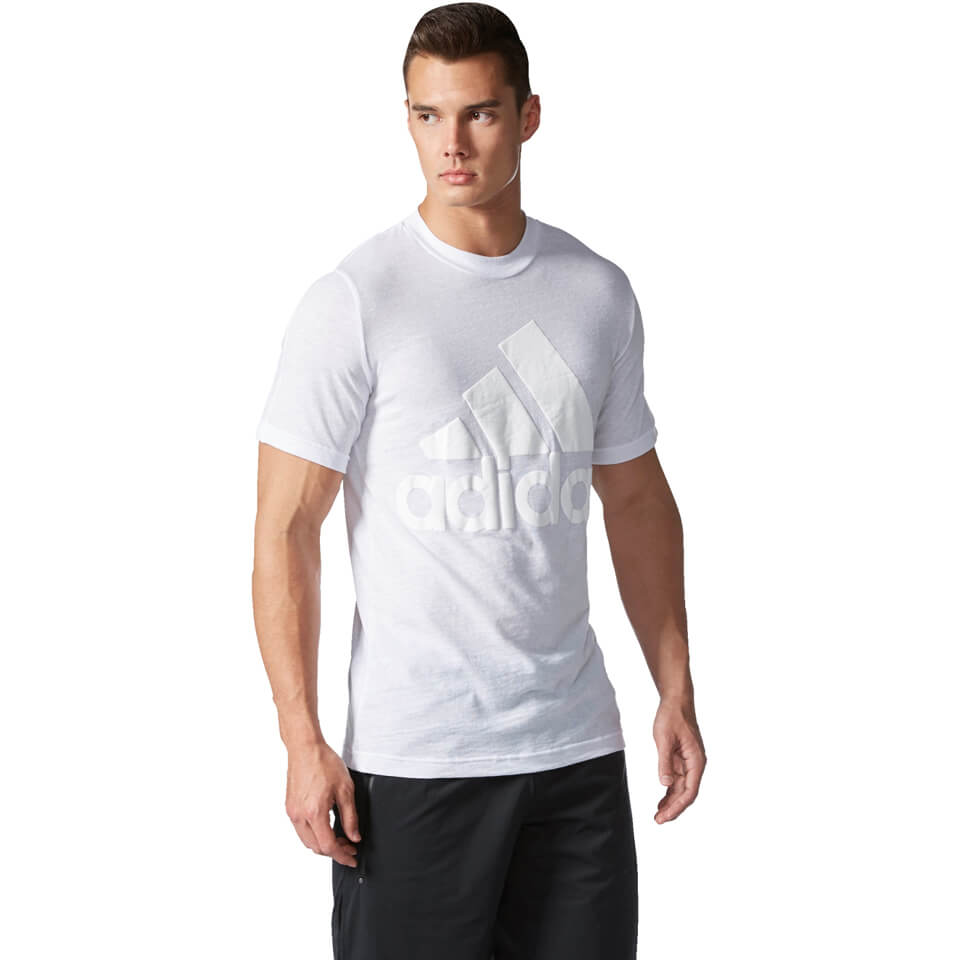 adidas-men-basic-logo-training-t-shirt-white-s