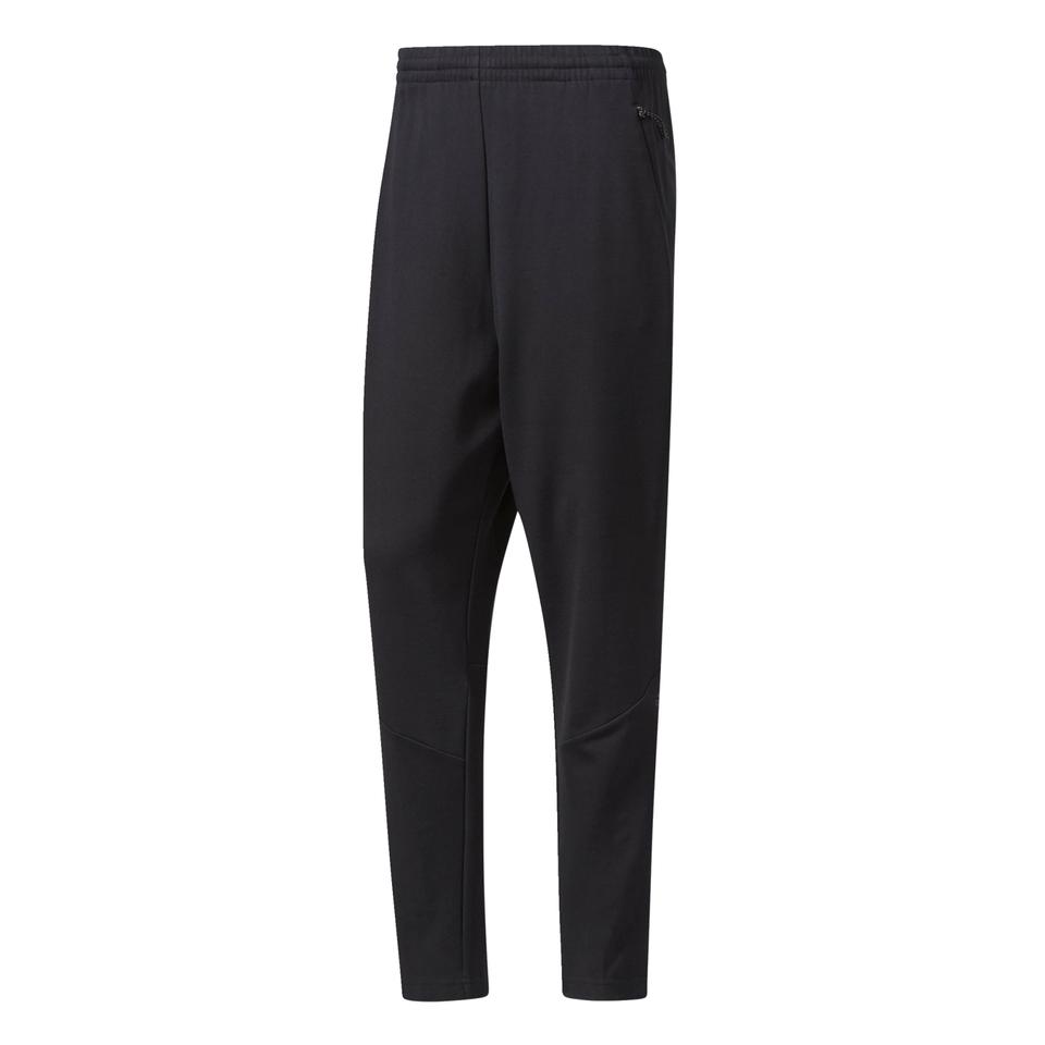 adidas-men-zne-jogging-pants-black-xs