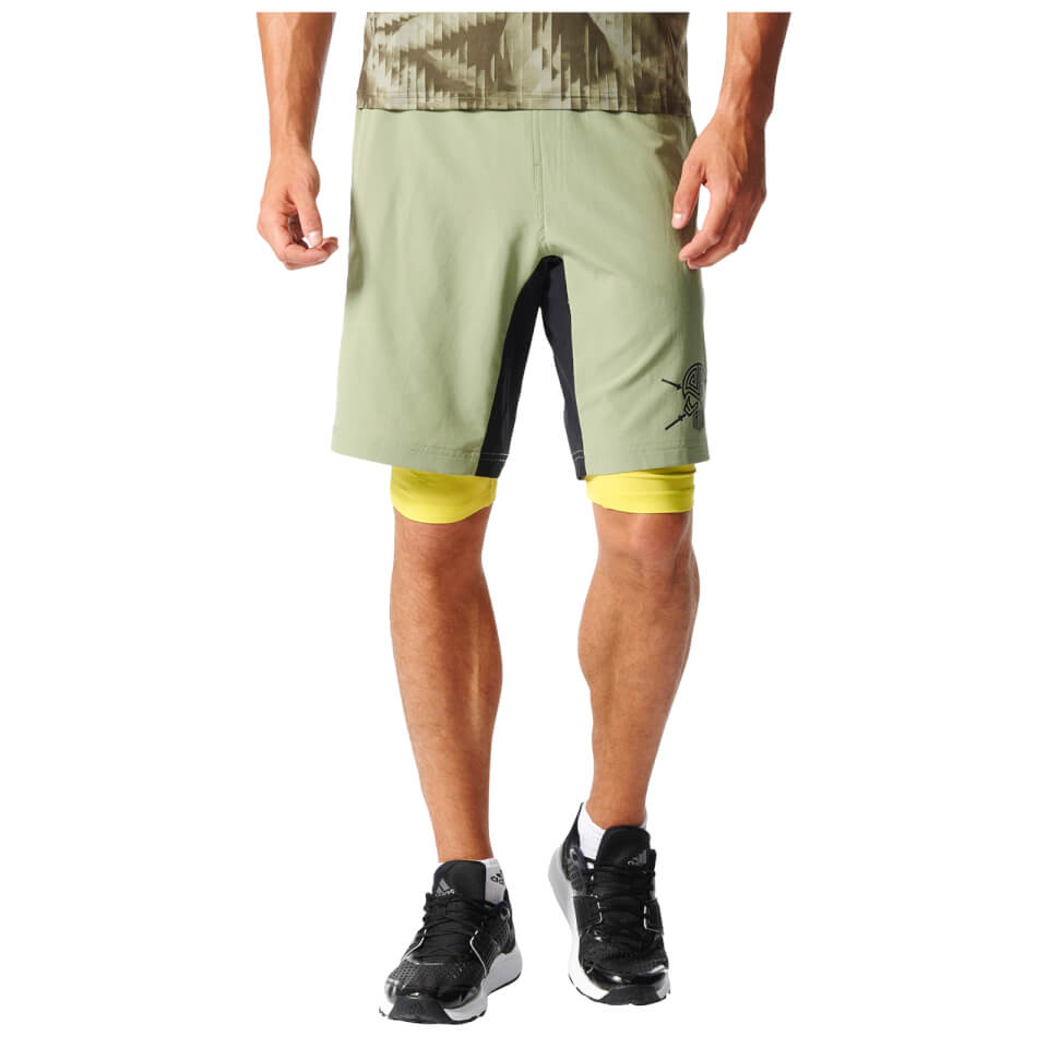 adidas-men-a2g-two-in-one-training-shorts-green-s-green