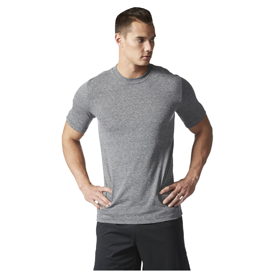 adidas-men-basic-performance-training-t-shirt-black-xl-black