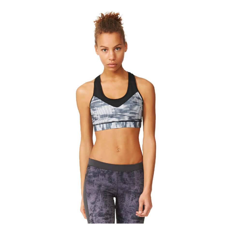 adidas-women-techfit-print-training-bra-black-xs