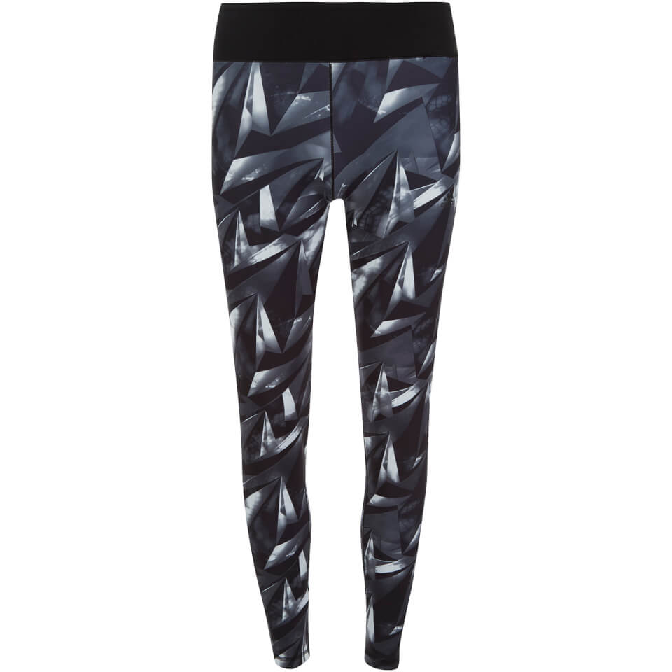 adidas-women-allover-graphic-training-long-tights-black-s-black