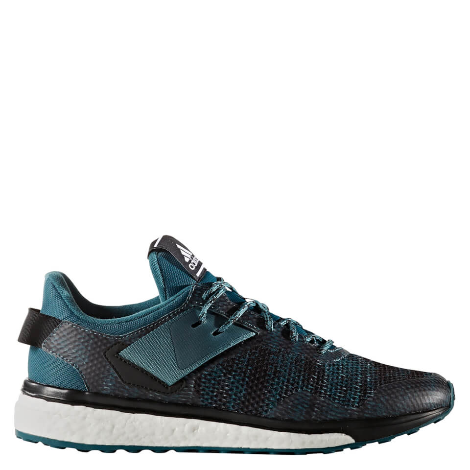 adidas-men-response-3-running-shoes-green-us-75-7