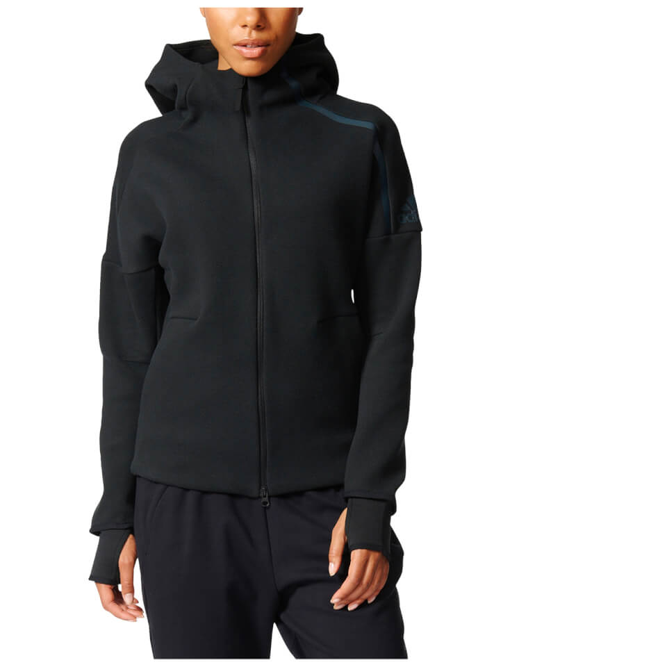 adidas-women-zne-training-hoody-black-s
