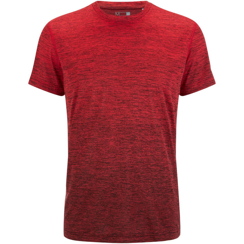 adidas-men-gradient-training-t-shirt-red-s