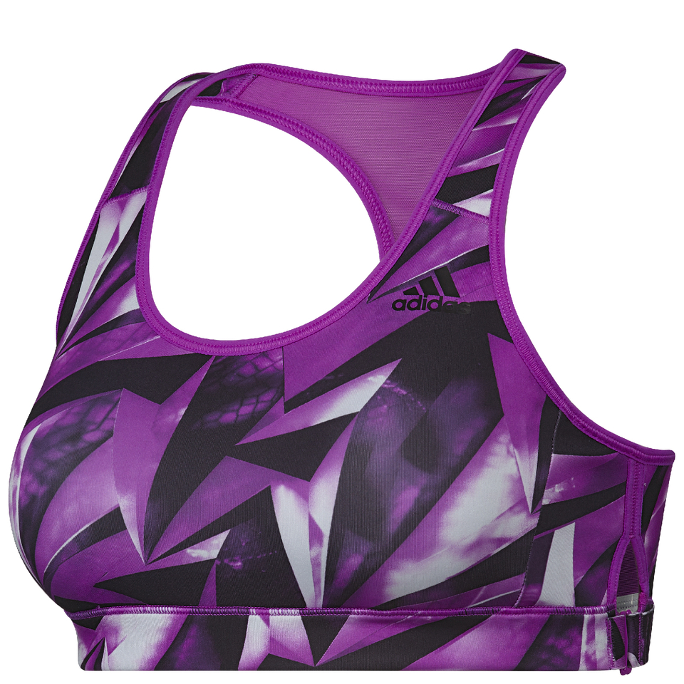 adidas-women-print-training-racer-back-bra-purple-lab-purple