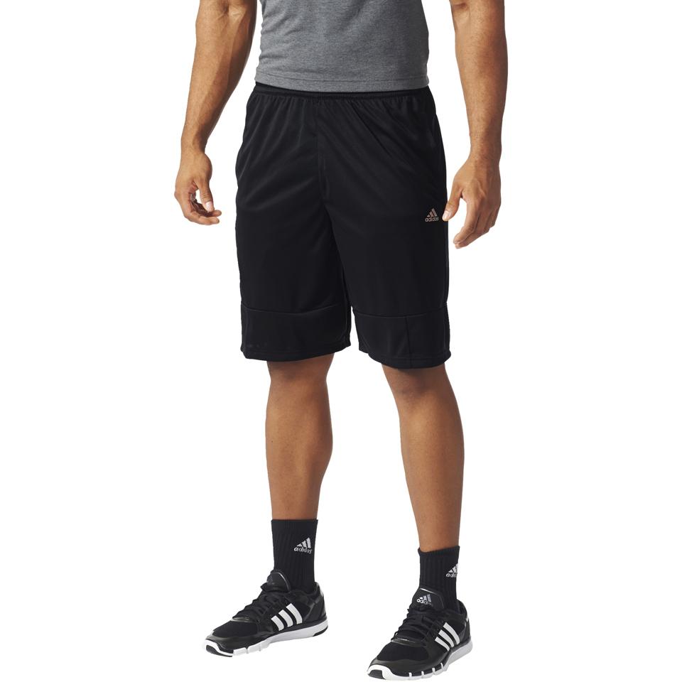 adidas-men-swat-plain-training-shorts-black-s
