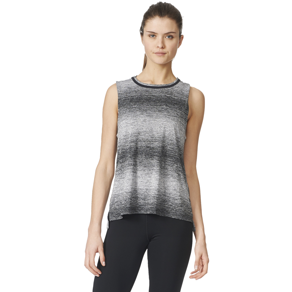 adidas-women-wow-training-boxy-tank-top-black-xs