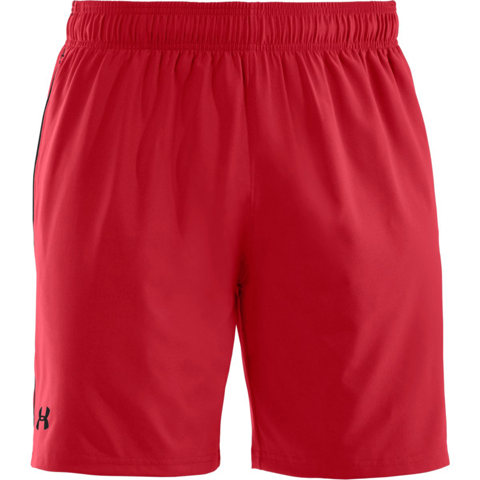 under-armour-men-mirage-8-inch-shorts-red-m-red