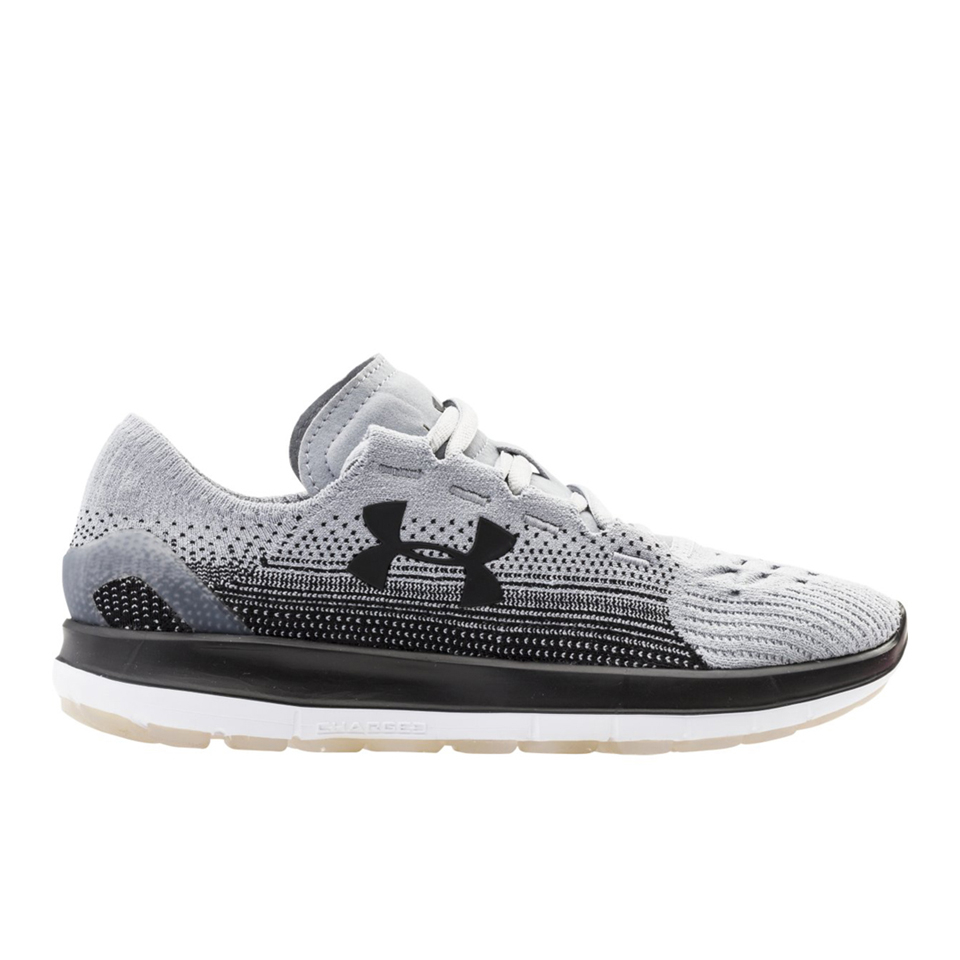under-armour-women-speedform-slingride-running-shoes-overcast-grey-us-75-5