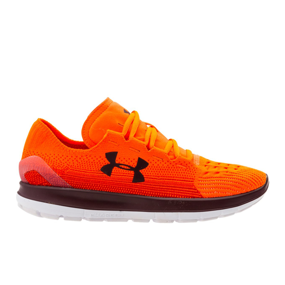 under-armour-men-speedform-slingride-fade-running-shoes-magma-orange-us-12-11