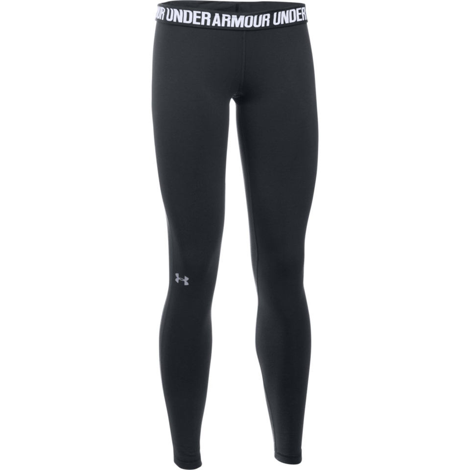 under-armour-women-favorite-leggings-black-m