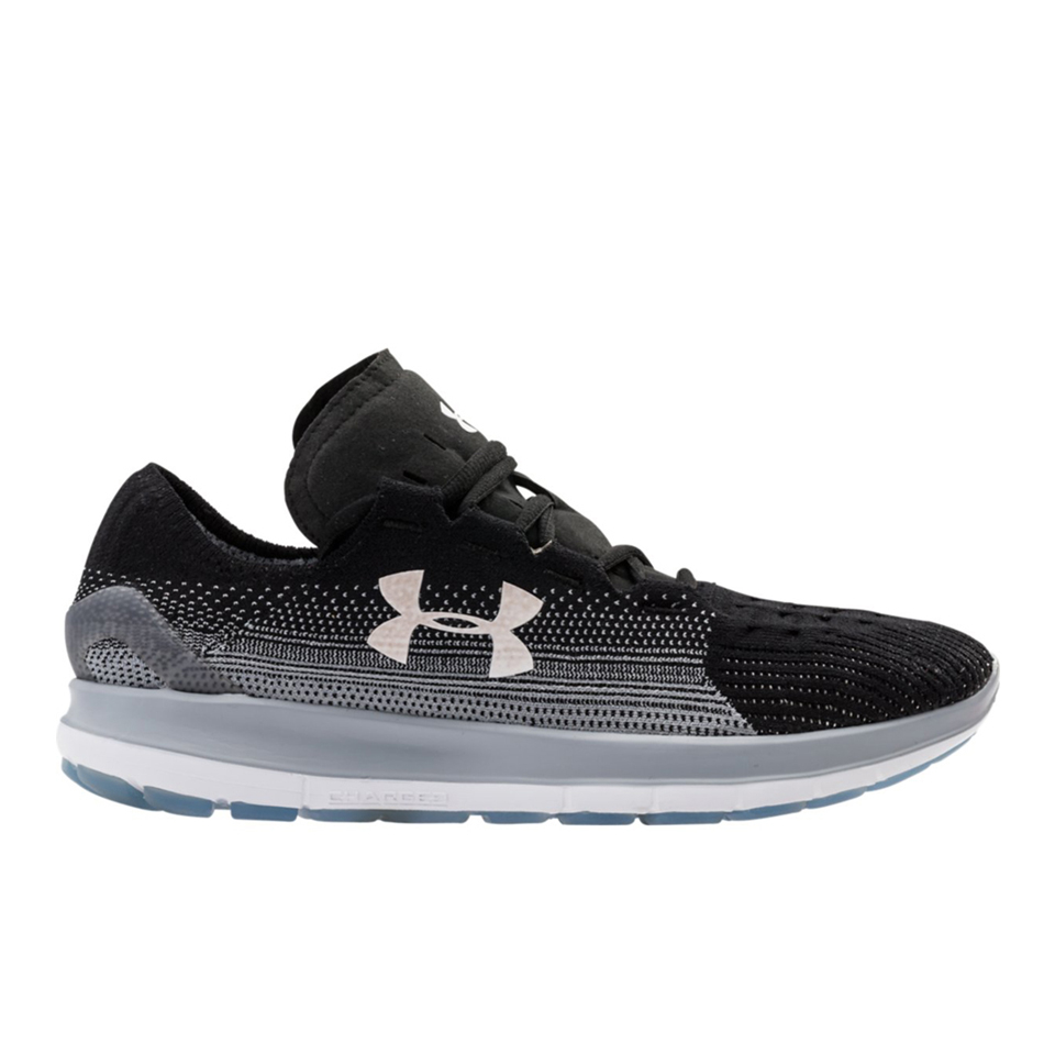 under-armour-men-speedform-slingride-fade-running-shoes-blackovercast-grey-us-11-10-blackgrey