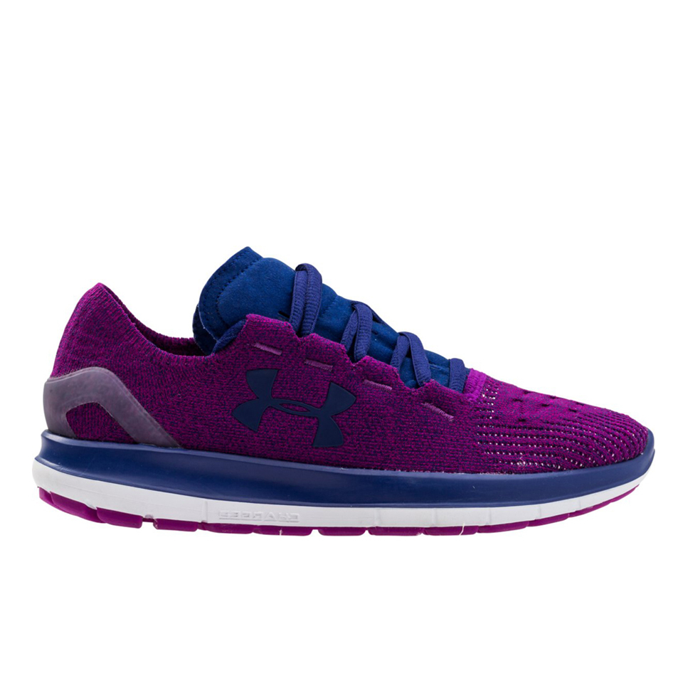under-armour-women-speedform-slingride-running-shoes-purple-lightswhite-us-75-5-purple