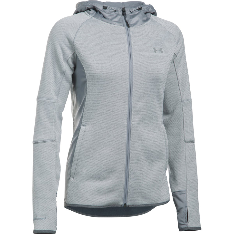 under-armour-women-swacket-full-zip-hoody-steel-m