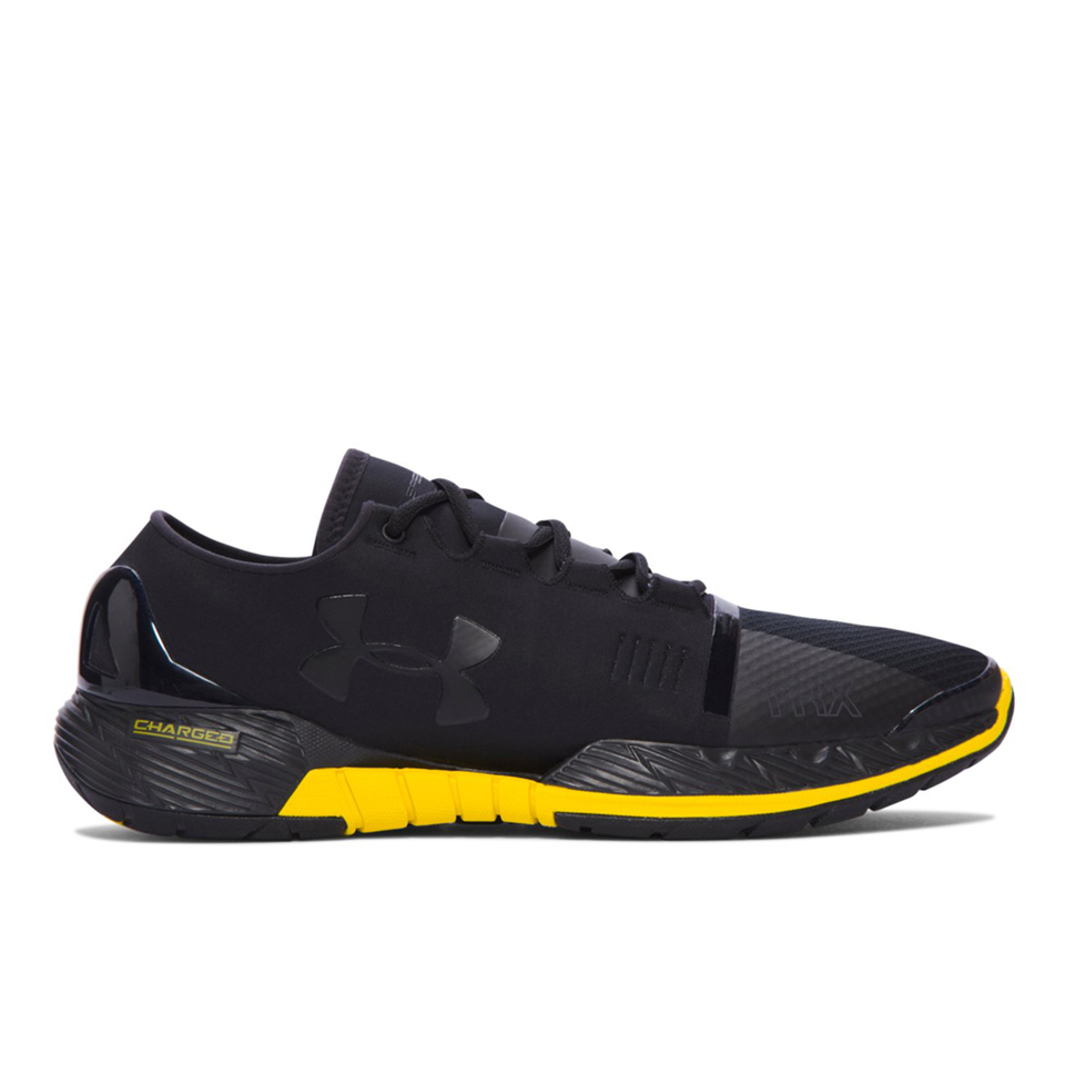 under-armour-men-speedform-amp-training-shoes-blackyellow-us-10-9