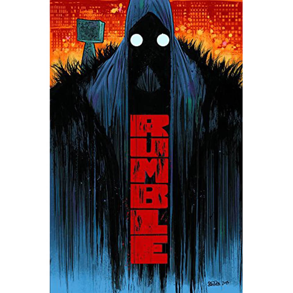rumble-what-color-of-darkness-volume-1-graphic-novel
