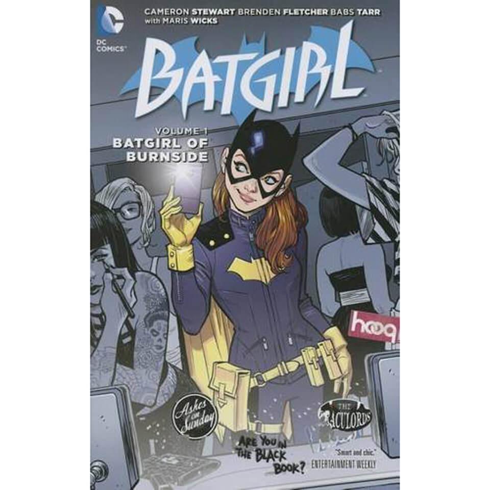 batgirl-the-batgirl-of-burnside-volume-1-graphic-novel