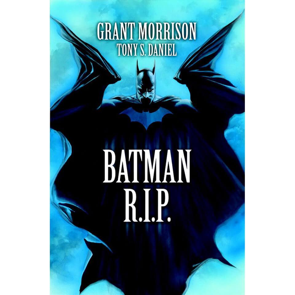 batman-rip-graphic-novel