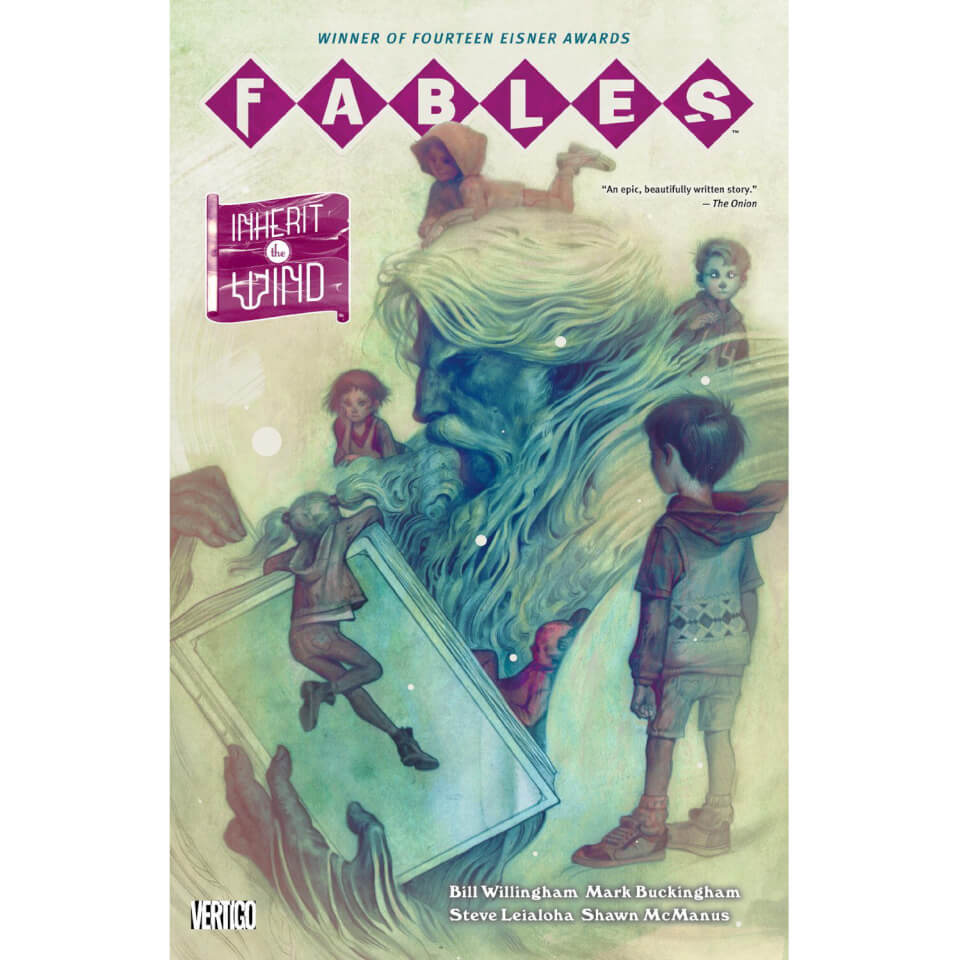 fables-inherit-the-wind-volume-17-graphic-novel