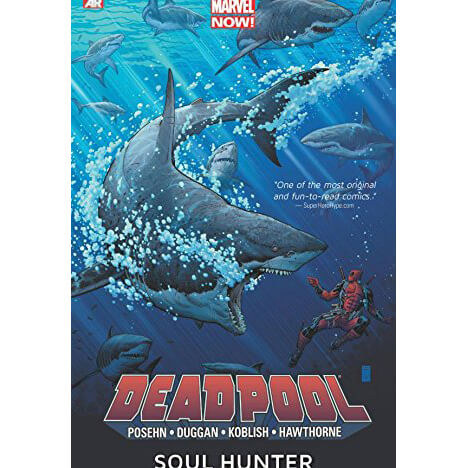 marvel-now-deadpool-soul-hunter-volume-2-graphic-novel