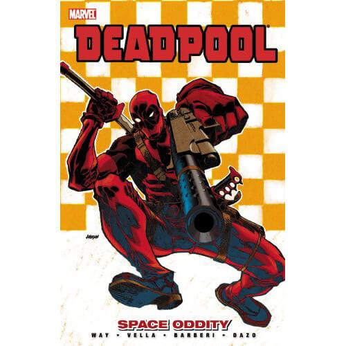 marvel-deadpool-space-oddity-volume-7-graphic-novel