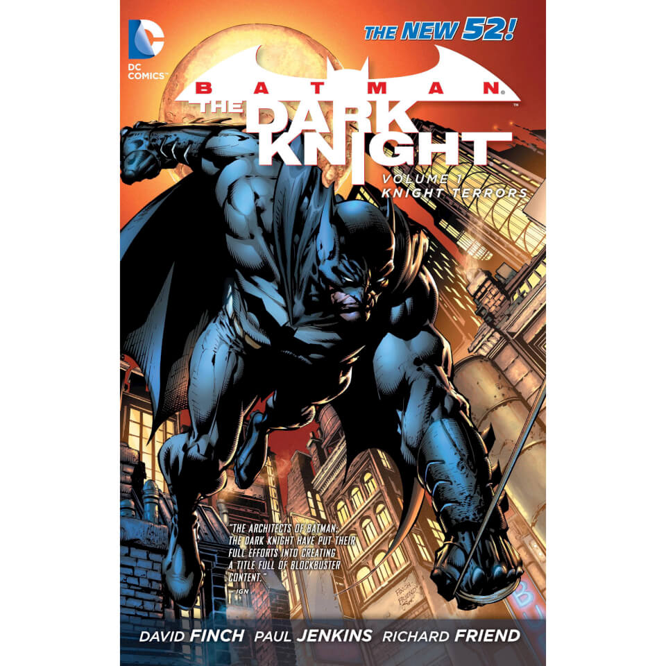 batman-the-dark-knight-knight-terrors-volume-1-graphic-novel