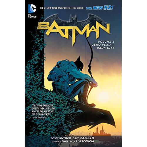 batman-zero-year-dark-city-volume-5-graphic-novel