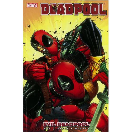 marvel-deadpool-evil-deadpool-volume-10-graphic-novel