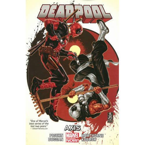marvel-deadpool-axis-volume-7-graphic-novel