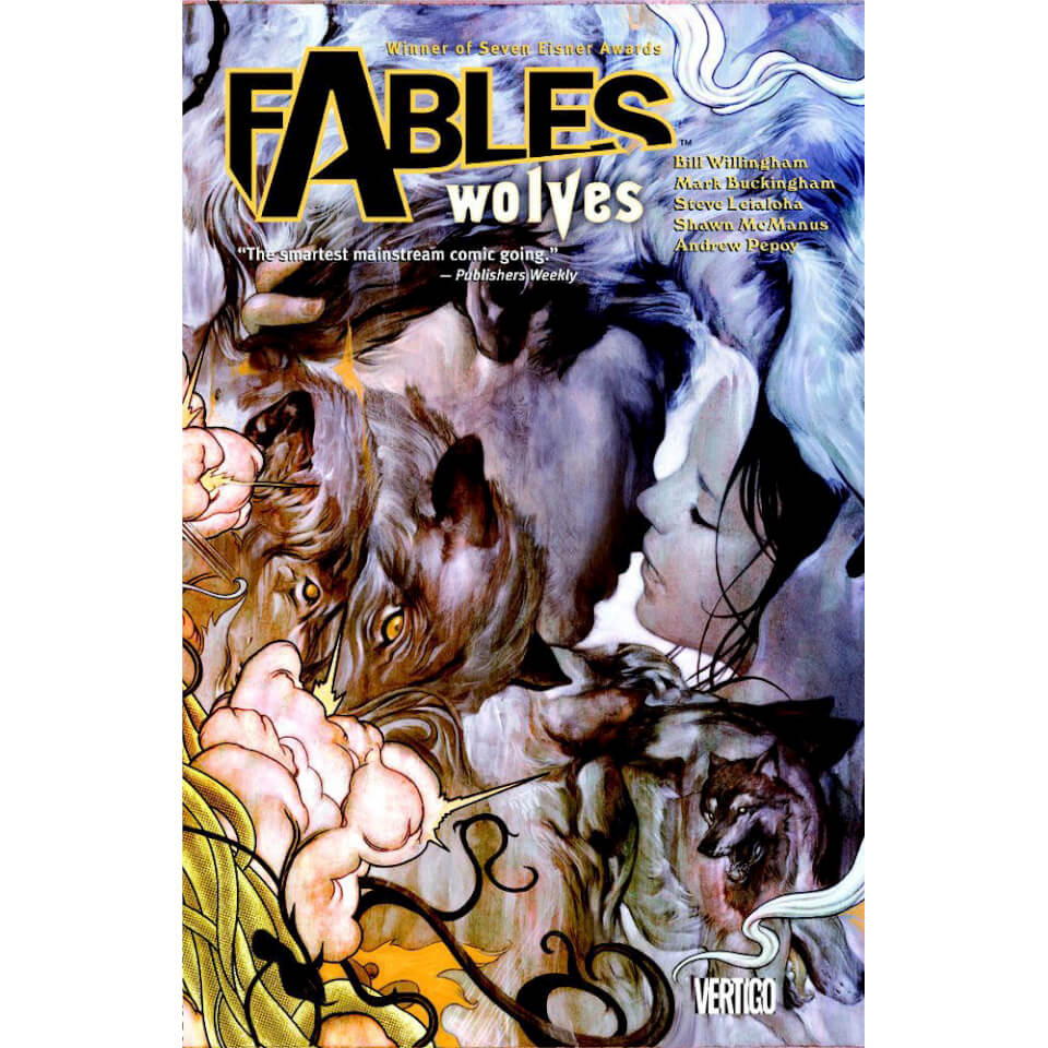 fables-wolves-volume-8-graphic-novel
