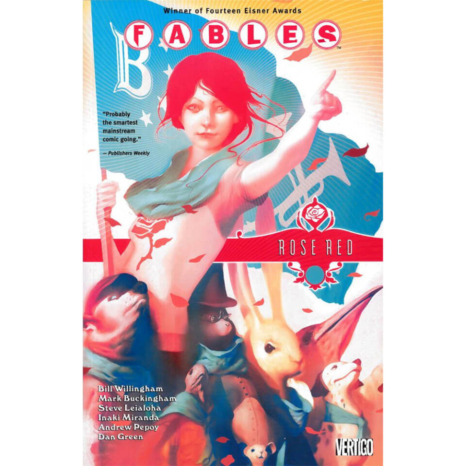 fables-rose-red-volume-15-graphic-novel