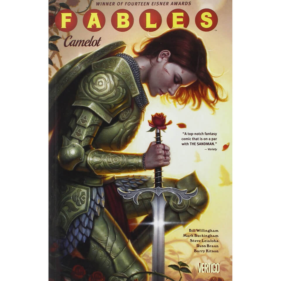 fables-camelot-volume-20-graphic-novel