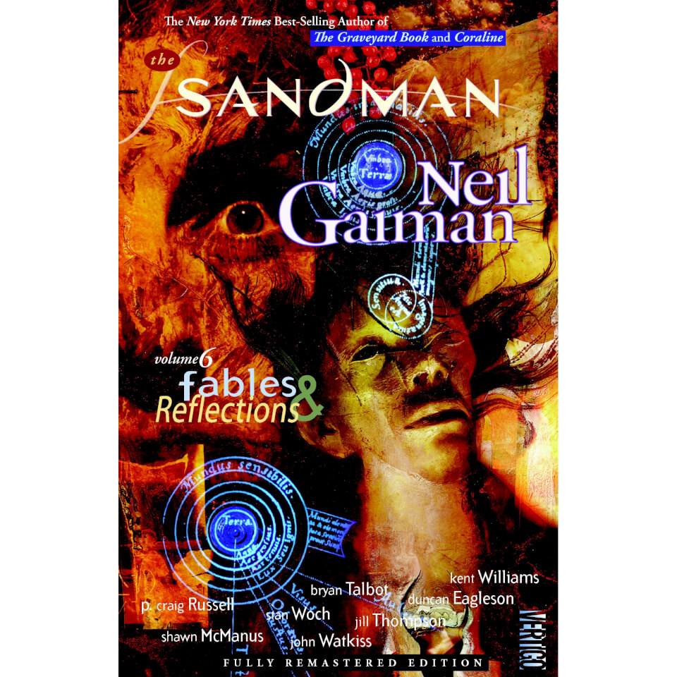 sandman-fables-reflections-volume-6-graphic-novel-new-edition