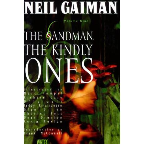 sandman-the-kindly-ones-volume-9-graphic-novel