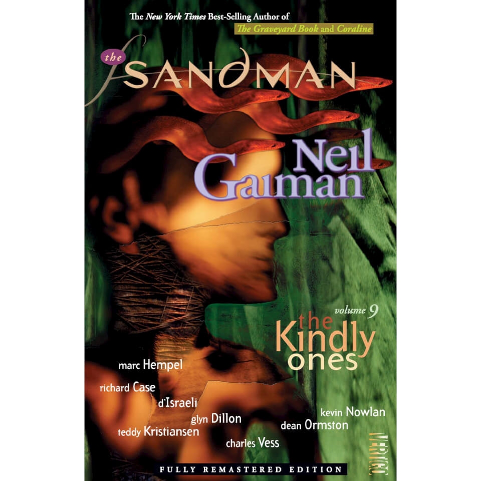 sandman-the-kindly-ones-volume-9-graphic-novel-new-edition